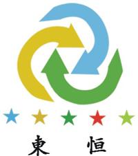 Wujiang Dongheng textile Co., Ltd.