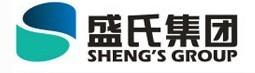 WUJIANG XIANGSHENG TEXTILE,DYEING FINISHING CO.,LTD.