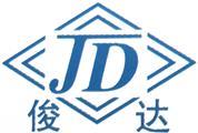 Wujiang City Junda Weaving Co.,Ltd.