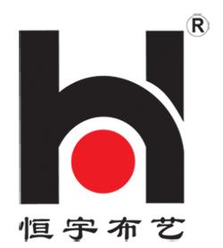 Wujiang Hengyu Textile Dyeing & Finishing Co., Ltd.