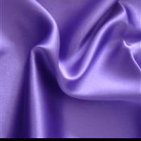 100% polyester satin silk diamond digital printing fashion wear fabric
