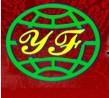 Wujiang Yaofa Textile Co. Ltd