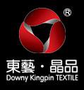 Downy Kingpin (China) Co., Ltd