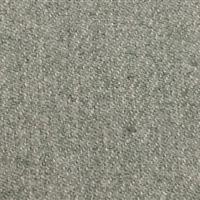 Imitation Linen Fabric