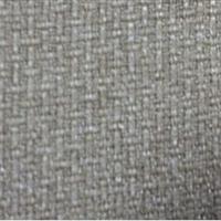 100% Hotel Linen Fabric