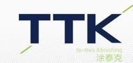 Wujiang Tutaike Textiles&Finishing Co., Ltd