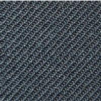 cationic gabardine fabric
