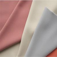 printed cotton lycra fabric
