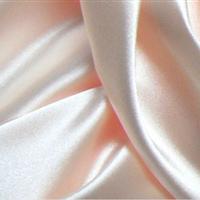 Newly fashion royal satin fabric