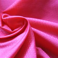 Dobby parachute fabric nylon fabric