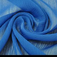 100% linen fabric 14S*14S/50*54, linen fabric for garmetn, home textile