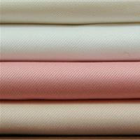 safety uniform fabric